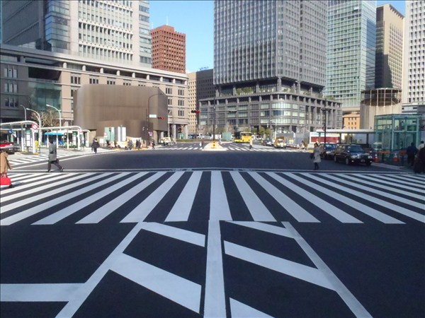 丸ノ内 (千代田)
